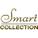 Smart Collection Australia Icon