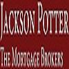 Jackson Potter Icon