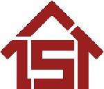 1ST Choice Garage Doors & Service Icon