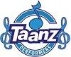 tansensaritavihar Icon