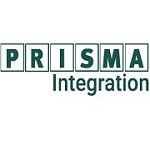 Prisma Integration Icon