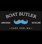 Boat Butler Icon