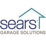Sears Garage Door Installation and Repair Icon