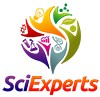 SciExperts Icon