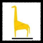 Noticestry LLC Icon