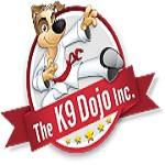 K9 Dojo Inc. Icon