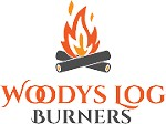Woodys Log Burners