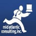 Macintosh Support Service in Maryland | DC | VA Icon