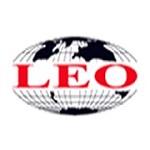 Leotronic Scales Pvt Ltd Icon