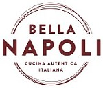 Bella Napoli Icon