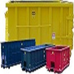 East Side Dumpster Rentals Icon