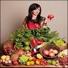 Health & Food Icon
