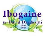 Ibogaine clinic Inc. Icon