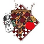 Portofine Pizzeria and Restaurant