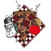 Portofine Pizzeria and Restaurant Icon