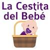 La Cestita del Bebe Icon