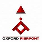 Oxford Pierpont Icon