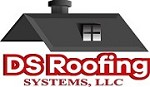 DS Roofing Systems LLC Icon