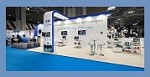 Image Line Exhibitions Display Stands UK Icon