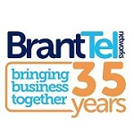 BrantTel Networks Icon