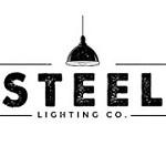 Steel Lighting Co. Icon