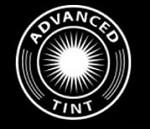 Advanced Professional Tint Installation Icon