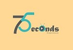 75seconds Icon