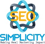 SEO Services in San Diego Icon