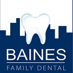 Baines Family Dental Icon