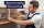 Reinigungsfirma Winterthur   suuber-plus AG CH Icon