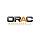 ORAC Beverages Icon