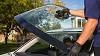 Alpharetta Auto Glass Icon