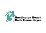 Huntington Beach Cash Home Buyer Icon