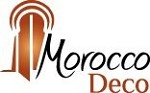 Moroccodeco Icon