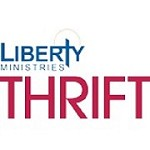 Liberty Thrift Store