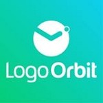 Logo Orbit Icon
