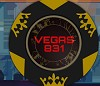 Vegas 831 Icon