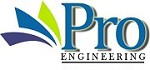Pro Engineering Consulting - MEP Engineer Icon