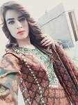 Sonia Khan Icon