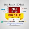 Group Buy SEO Tools Icon