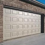 Garage Door Repair Pro Framingham Icon