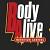 Body Alive Nutrition Centers Icon