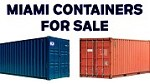 shipping containers for sale Icon