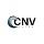 CNV Detox Icon