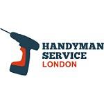 Handyman Service London Icon