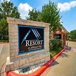 Resort at Jefferson Park Icon