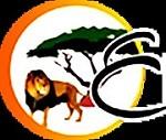 Enrico's Tours and Safaris Icon