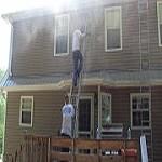 Alapaint/ Home Improvement Icon