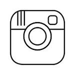 Social Followers UK Icon