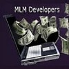 MLM Software Icon